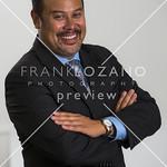 franklozano-20170620-Jason Howard-5278