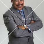 franklozano-20170620-Jason Howard-5275