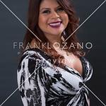 franklozano-20170202-Taxes-by-Marlene-0284