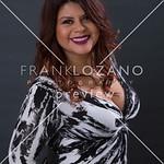 franklozano-20170202-Taxes-by-Marlene-0277