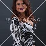 franklozano-20170202-Taxes-by-Marlene-0239