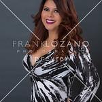 franklozano-20170202-Taxes-by-Marlene-0214-2