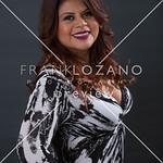 franklozano-20170202-Taxes-by-Marlene-0264