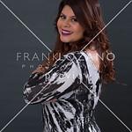 franklozano-20170202-Taxes-by-Marlene-0259
