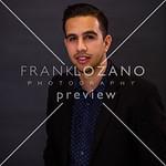 franklozano-20170202-Taxes-by-Marlene-0213