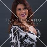 franklozano-20170202-Taxes-by-Marlene-0281-2