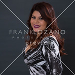 franklozano-20170202-Taxes-by-Marlene-0271-2
