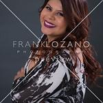 franklozano-20170202-Taxes-by-Marlene-0250