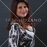 franklozano-20170202-Taxes-by-Marlene-0265